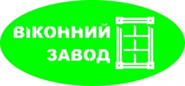 Львівська майстерня вікон