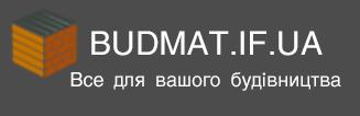 Budmat.if.ua - фото