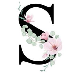 Сакура - фото