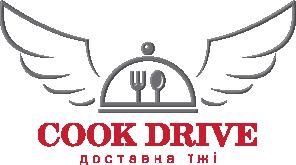 Cook Drive - фото