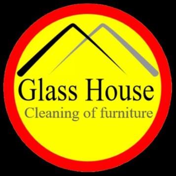 Glass House - фото