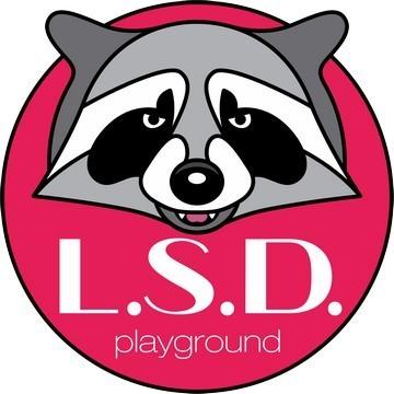 L.S.D. - фото