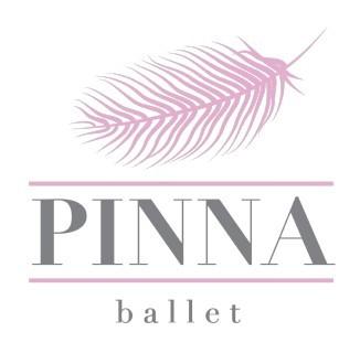 Pinna Ballet