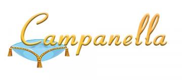 Campanella - фото