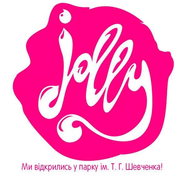 Jolly - фото 59