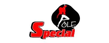 Pole Special - фото