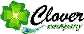 Clover company - фото