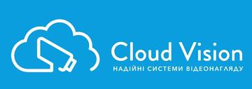 CloudVision - фото