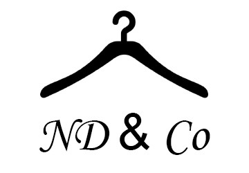 ND & Co