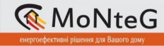 Monteg