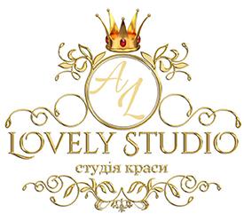 Lovely Studio - фото