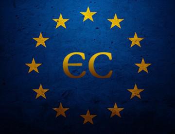Європейський стандарт - фото