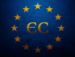Європейський стандарт