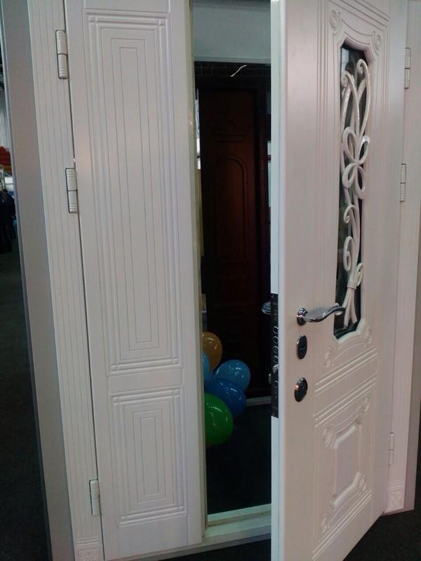 Fe Room - фото 29