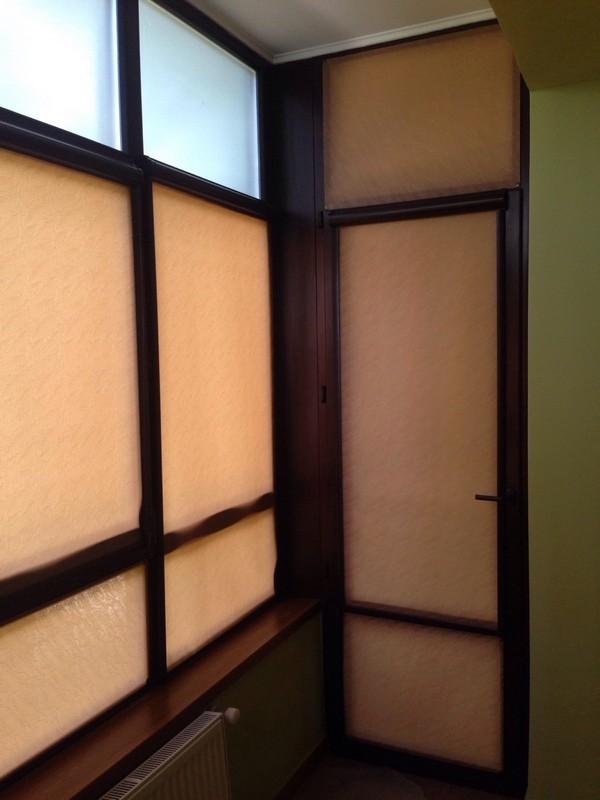 Fe Room - фото 35