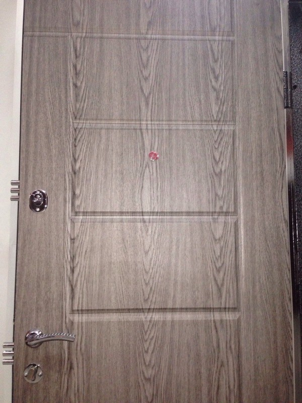Fe Room - фото 47