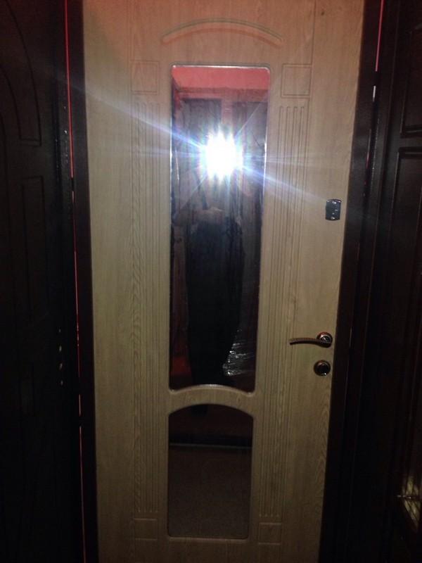 Fe Room - фото 72