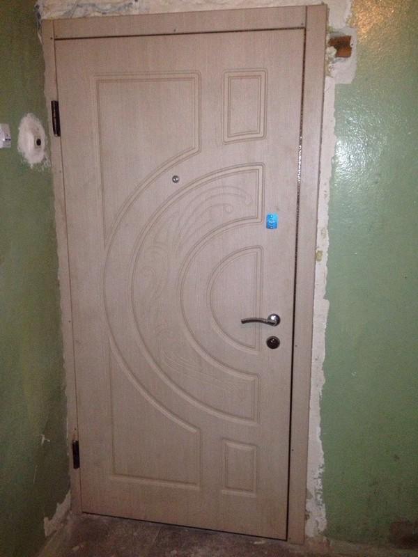Fe Room - фото 82