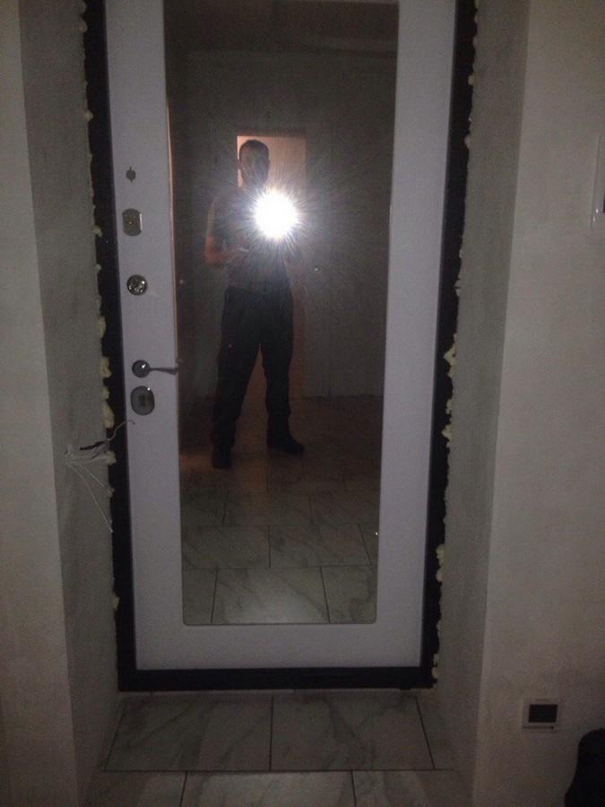 Fe Room - фото 115