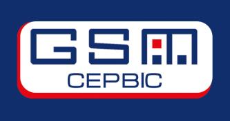 GSM Сервіс - фото