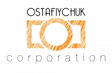 OSTAFIYCHUK corporation - фото