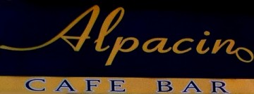 Alpacino