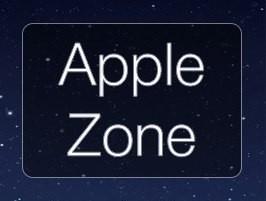 Applezone