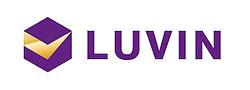 Лювін