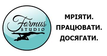 Formus Studio