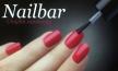 NailBar