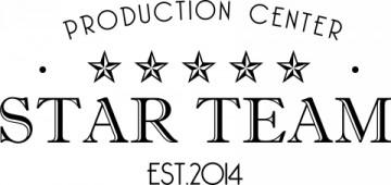 STAR TEAM - фото