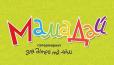 МамаДай