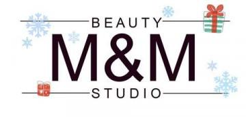 M&M - фото