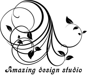 Amazing design studio - фото