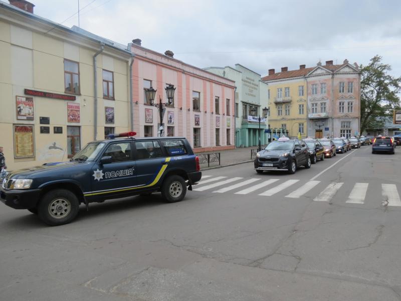 Дрогобицький навчальний центр автомобільної справи - фото 3