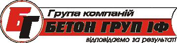 Бетон груп бетон столица москва
