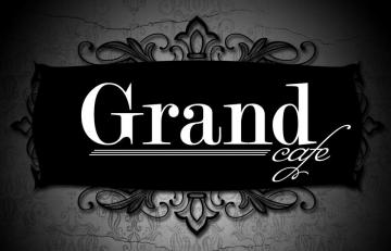 Grand Cafe - фото