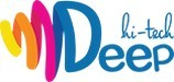 Dtech - фото