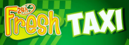 Fresh Taxi