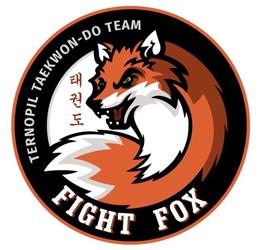 Fight Fox - фото