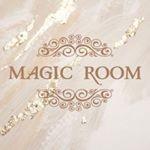 Magic Room - фото