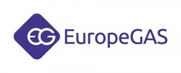 EuropeGas - фото