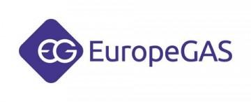EuropeGas