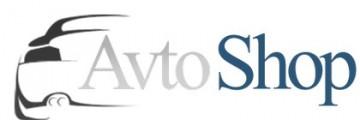 Avto Shop - фото