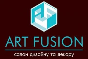 Art Fusion - фото