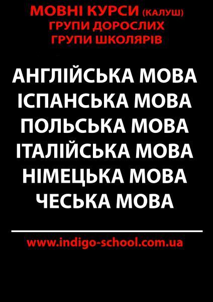 Indigo School - фото 2