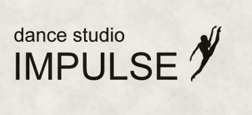 IMPULSE DANCE STUDIO Lviv