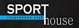 Sport House city - фото