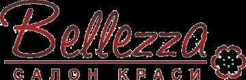 Bellezza - фото