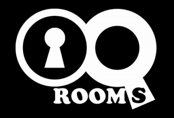OQ Rooms - фото